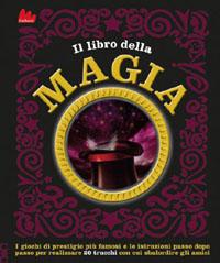 Il libro della magia