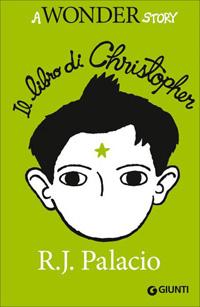 Il libro di Christopher