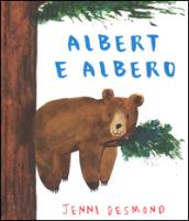 Albert e Albero