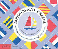 Alpha Bravo Charlie - La guida completa dei codici nautici