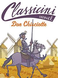 Don Chisciotte