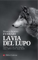 La via del lupo