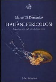 Italiani pericolosi