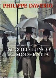 Il secolo lungo della modernità