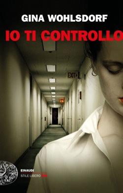 Io ti controllo