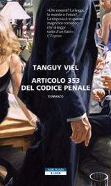 Articolo 353 del codice penale