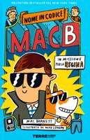 Nome in codice Mac B. in missione per la Regina
