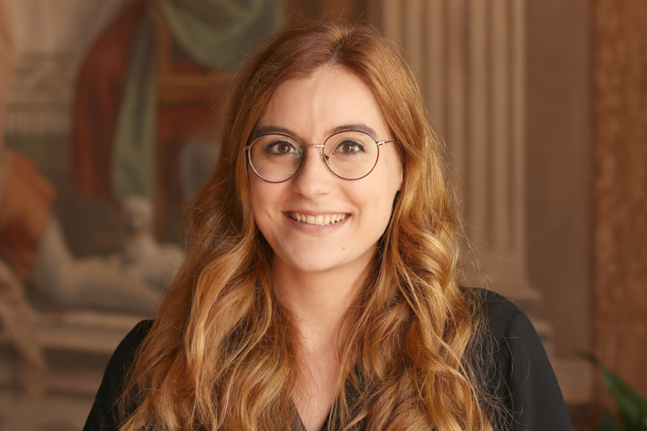 Ilaria Loro