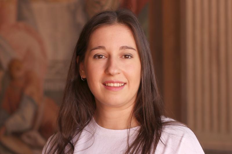 Beatrice Corà