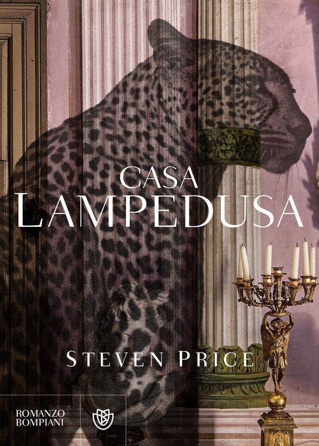 Casa Lampedusa
