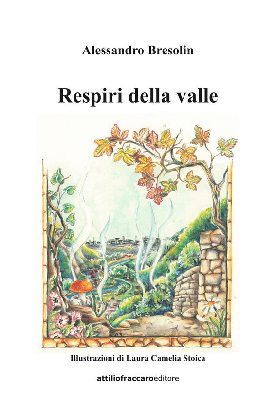 Respiri della valle