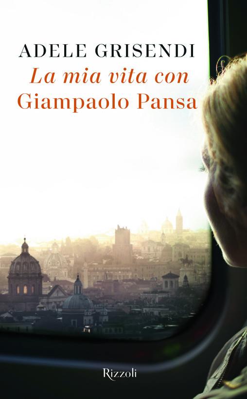 La mia vita con Giampaolo Pansa