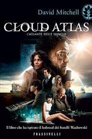 Cloud atlas - L'atlante delle nuvole