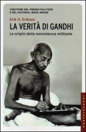 La verità di Gandhi