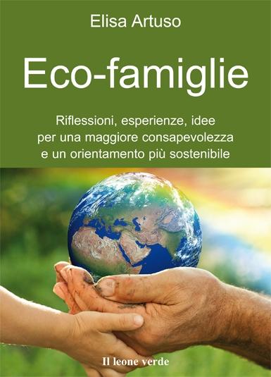 Eco-famiglie