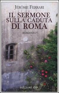 Il sermone sulla caduta di Roma