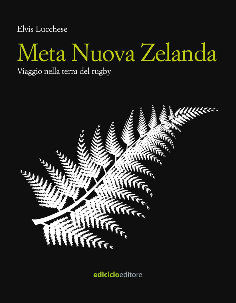 Meta Nuova Zelanda