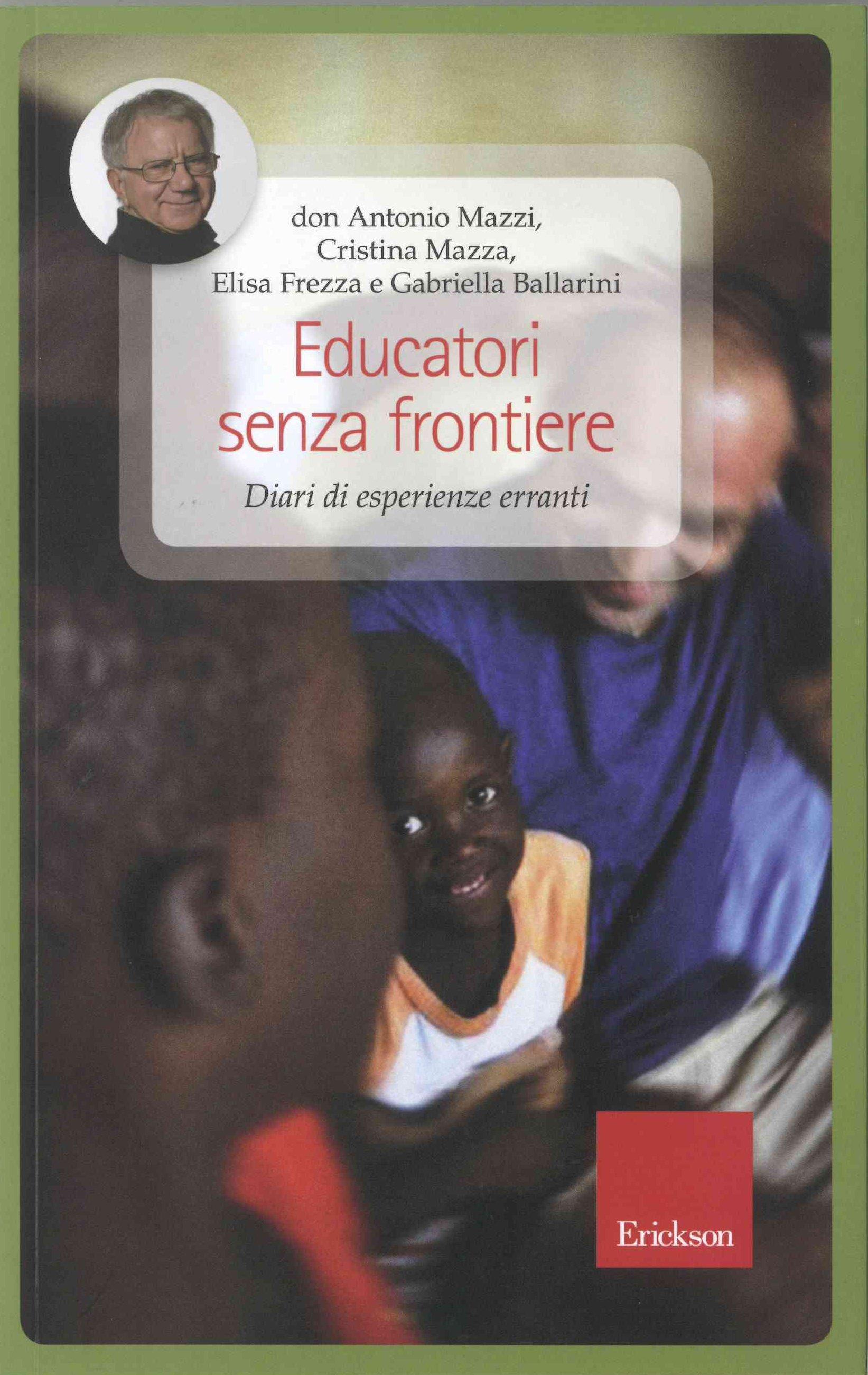 Educatori senza frontiere