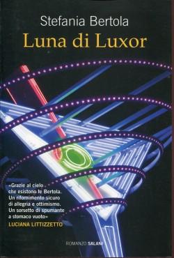 La luna di Luxor