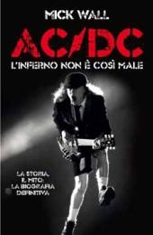AC/DC - L'inferno non è così male