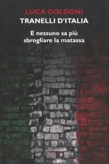 Tranelli d'Italia