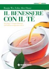 Il benessere con il tè