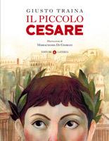 Il piccolo Cesare