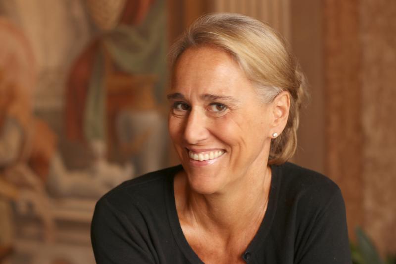 Lavinia Manfrotto