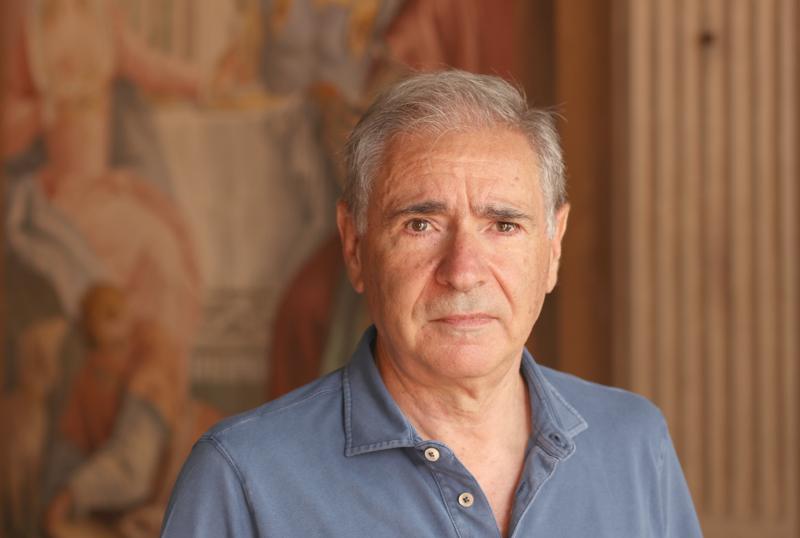 Franco Bizzotto