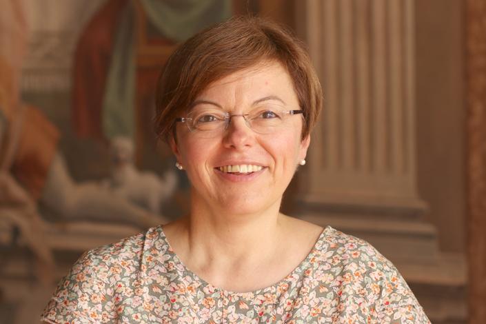 Paola Luisetto