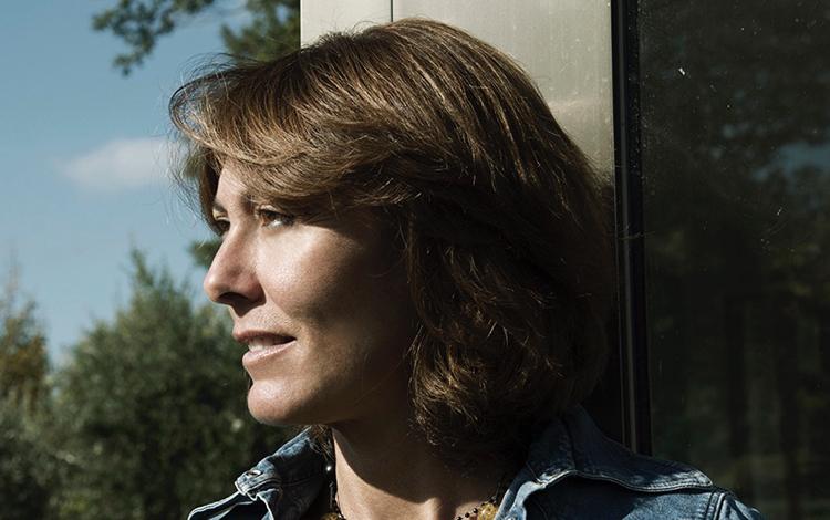 Isabella Bianchi Michiel