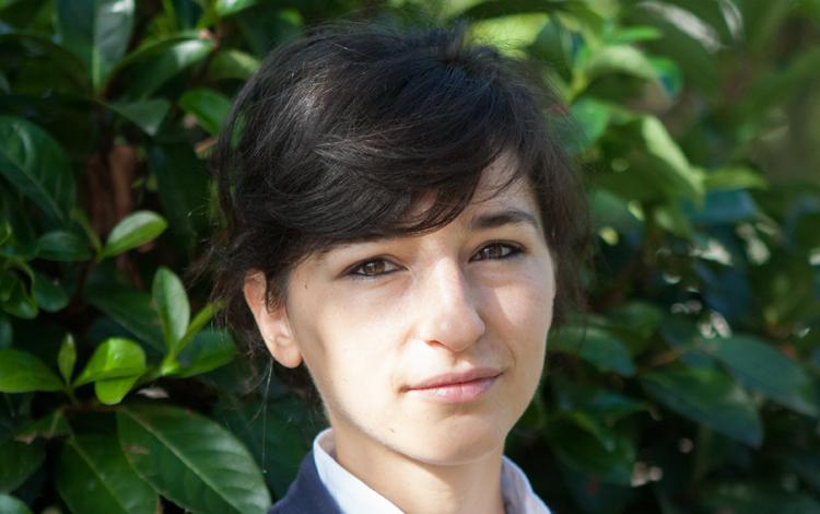 Cinzia Dalla Gassa