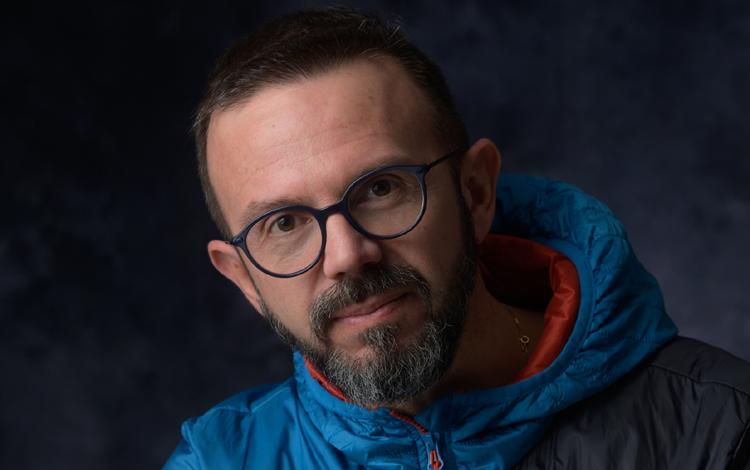 Loris Giuriatti