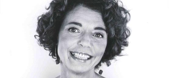 Irene Bernardini