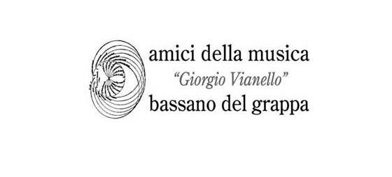 Riccardo Bozolo