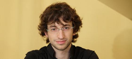 Francesco Pulga in concerto
