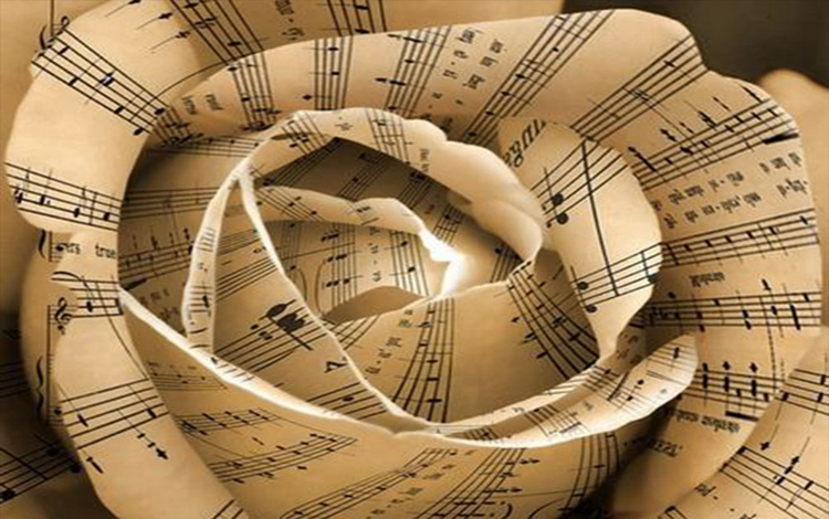 Il pianoforte e il tempo