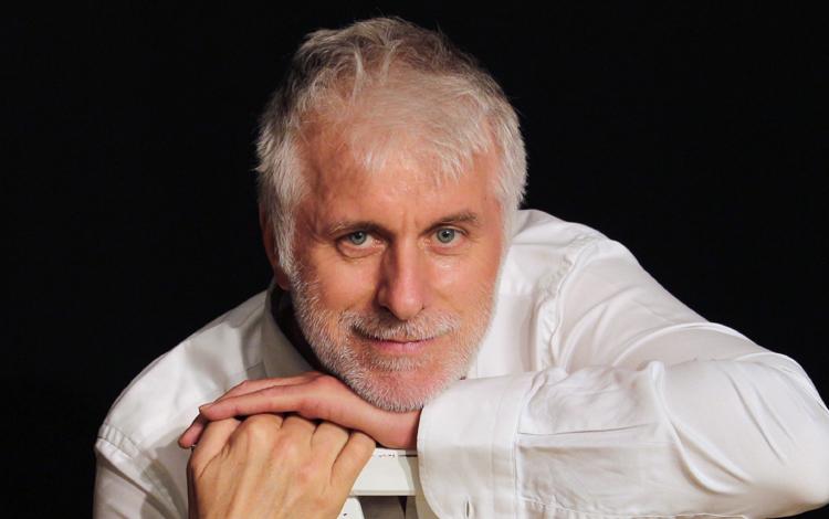 Roberto Frison