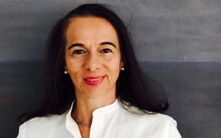 Chiara Padovan
