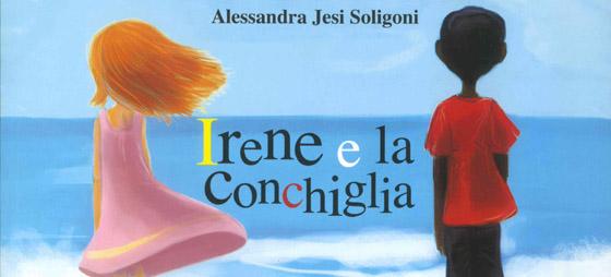 Alessandra Jesi Soligoni
