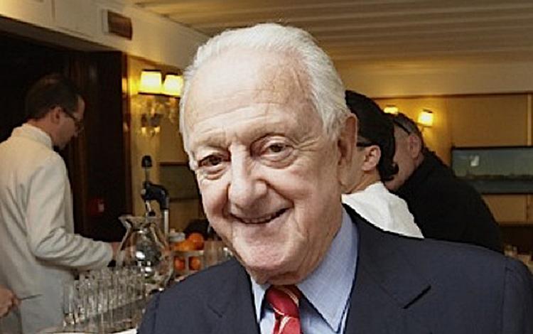 Arrigo Cipriani