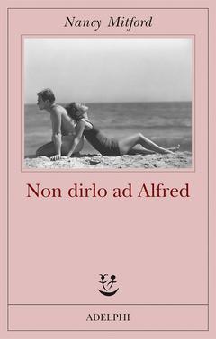 Non dirlo ad Alfred