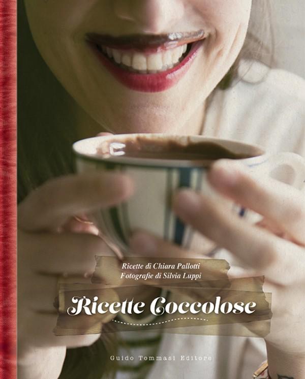 Ricette coccolose