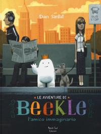 Le avventure di Beekle l'amico immaginario