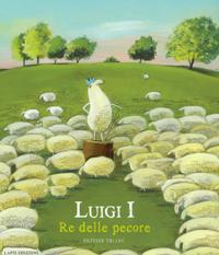 Luigi I - Re delle pecore