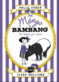 Mango e Bambang