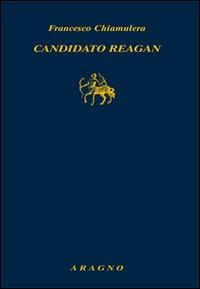 Candidato Reagan
