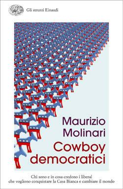 Cowboy democratici