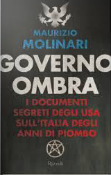 Governo ombra
