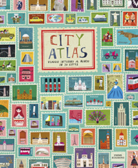 City Atlas